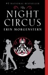 The Night Circus book summary, reviews and download