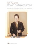 The Best of Steven Curtis Chapman (Songbook)