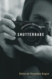 Shutterbabe book summary, reviews and download