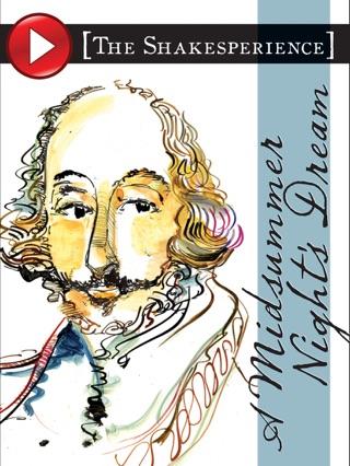 A Midsummer Night's Dream: The Shakesperience textbook download