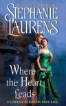 Where the Heart Leads book summary, reviews and downlod