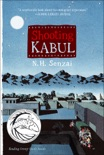Shooting Kabul book summary, reviews and download