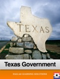 Texas Government book summary, reviews and download