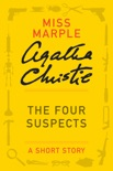 The Four Suspects book summary, reviews and download