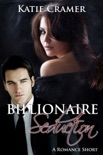 Billionaire Seduction book summary, reviews and download