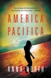 America Pacifica book summary, reviews and downlod