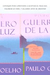 Manual del Guerrero de la Luz book summary, reviews and downlod