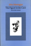The Figure in the Cave book summary, reviews and download