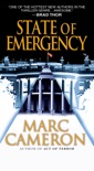 State of Emergency book summary, reviews and downlod
