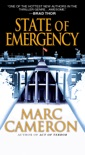 State of Emergency book summary, reviews and download