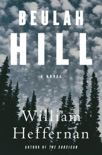 Beulah Hill book summary, reviews and downlod