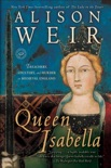 Queen Isabella book summary, reviews and downlod