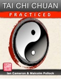Tai Chi Chuan book summary, reviews and download
