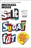 Salt Sugar Fat book summary, reviews and download