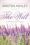The Will book summary, reviews and downlod