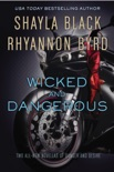 Wicked and Dangerous book summary, reviews and downlod