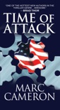 Time of Attack book summary, reviews and download