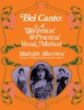 Bel Canto e-book