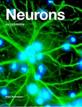 Neurons book summary, reviews and download