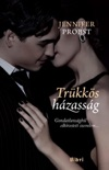 Trükkös házasság book summary, reviews and downlod