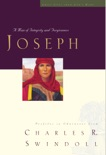 Joseph book summary, reviews and download