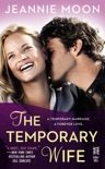 The Temporary Wife book synopsis, reviews