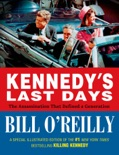 Kennedy's Last Days book summary, reviews and downlod