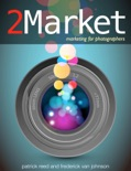 2Market book summary, reviews and download
