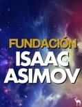Fundación book summary, reviews and downlod