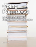 Going Paperless book summary, reviews and download