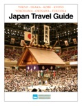 Japan Travel Guide book summary, reviews and download