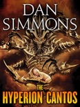 The Hyperion Cantos 4-Book Bundle book summary, reviews and download