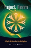 Project Bloom book summary, reviews and downlod
