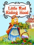 Little Red Riding Hood book summary, reviews and downlod