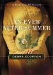 An Ever After Summer book summary, reviews and downlod