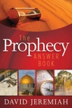 The Prophecy Answer Book book summary, reviews and download