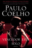 El vencedor esta solo book summary, reviews and downlod