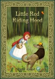 Little Red Riding Hood - Read Aloud Edition