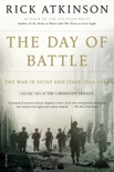 The Day of Battle book summary, reviews and download