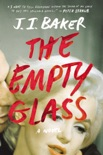 The Empty Glass book synopsis, reviews