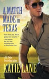 A Match Made in Texas book summary, reviews and downlod