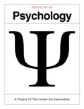 Psychology e-book