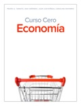 Curso Cero para Economía book summary, reviews and download