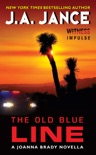 The Old Blue Line book summary, reviews and downlod