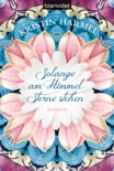 Solange am Himmel Sterne stehen book summary, reviews and downlod