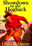 Showdown On The Hogback book summary, reviews and download