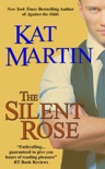 The Silent Rose book summary, reviews and downlod