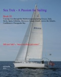 Sea Trek - A Passion for Sailing book summary, reviews and download