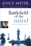 Battlefield of the Mind (Enhanced Edition) book summary, reviews and download