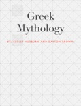 Greek Mythology book summary, reviews and download